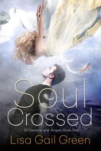 Soul Crossed