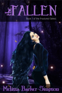 THE FALLEN_SW_EB_COVER_6-21