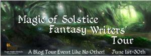 Solstice Tour