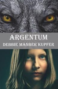 ARGENTUM-CONCEPT2-Front
