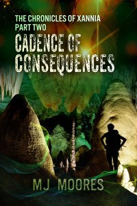 Cadence of Consequences