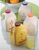 FLP Aloe Vera Drinks