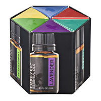 FLP Essential Oils