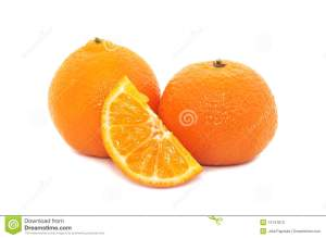 tangerine-mandarin-orange-apelsin-14741813