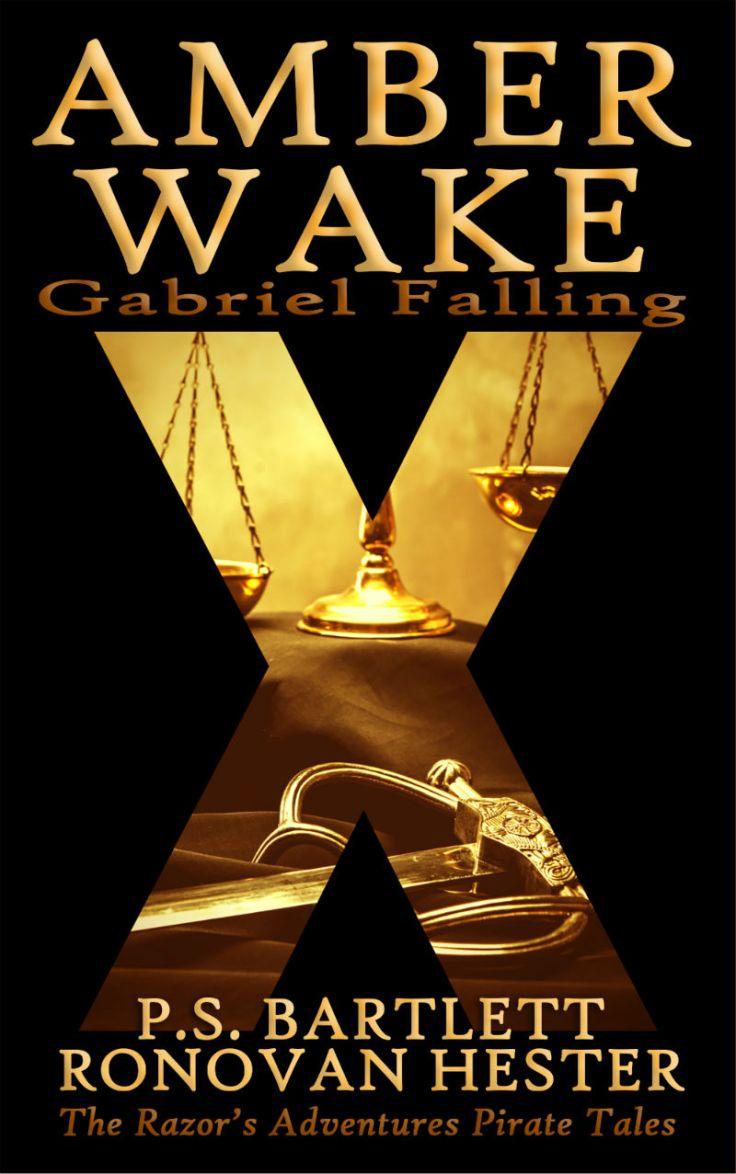 Amber-Wake-Cover