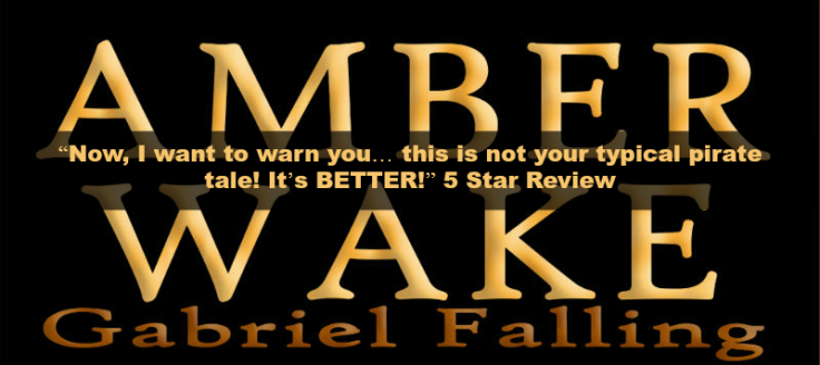 Amber-Wake-Review-Quote-Header