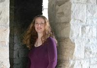 AReker Author Photo