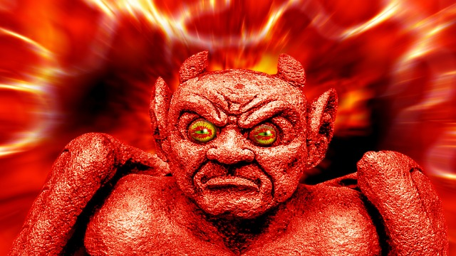 devil-806649_640