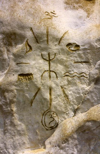 symbol-781748_640