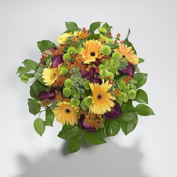 bouquet-1284560_640
