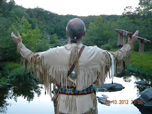 native-american-176096_640