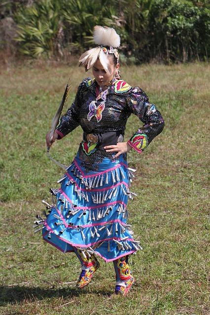 native-american-273013_640