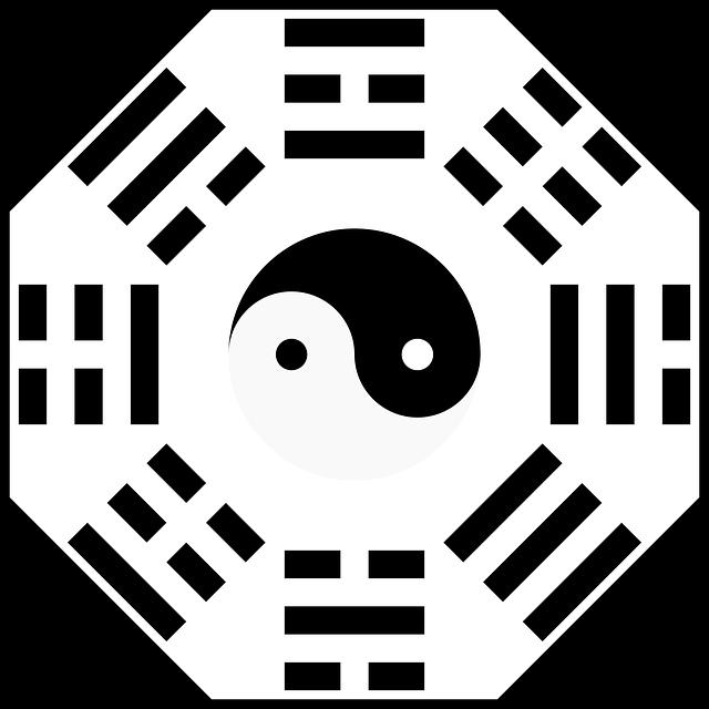 bagua-1601156_640