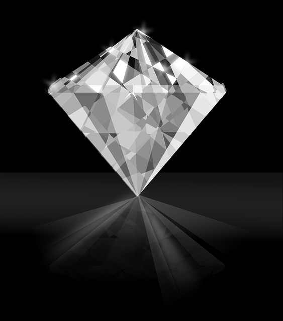 diamond-161739_640