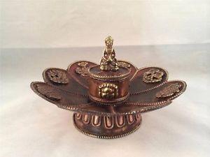 incense-burner-ebay-com
