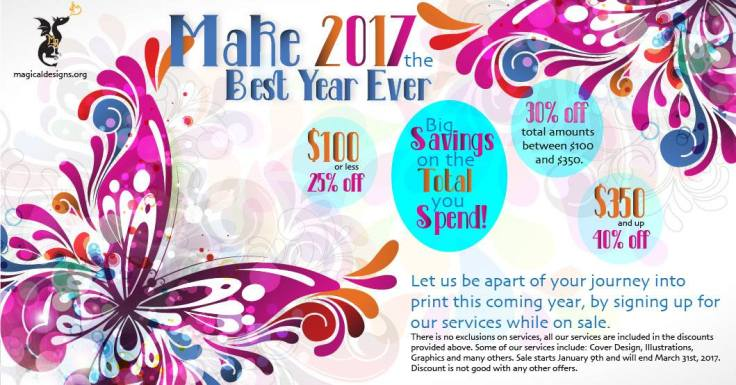magical-designs-promo