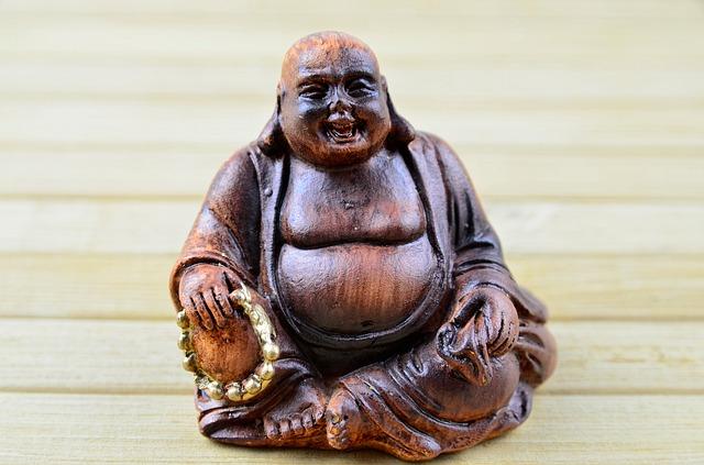 buddha-1212620_640