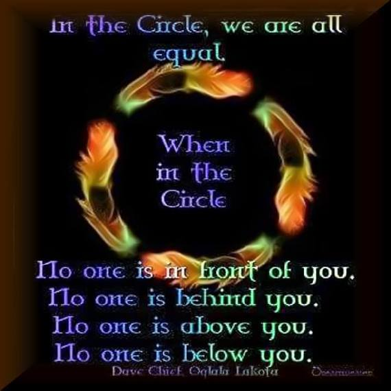 equal-circle