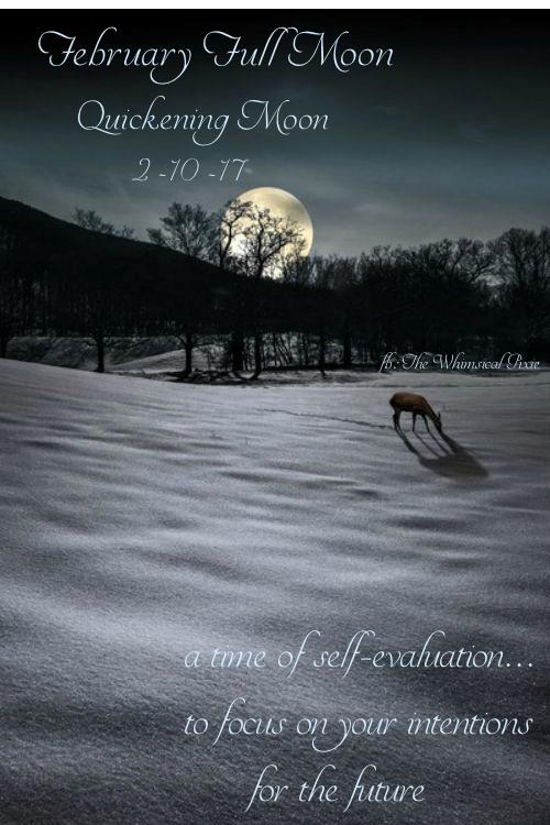february-full-moon