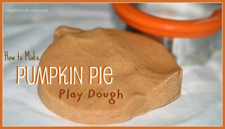 diy-pumpkin-pie-play-dough--1024x587