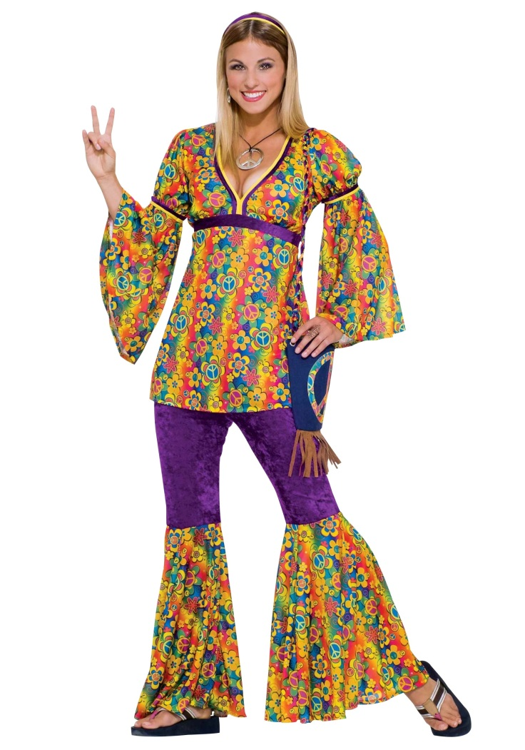 halloween__purple-haze-hippie-costume