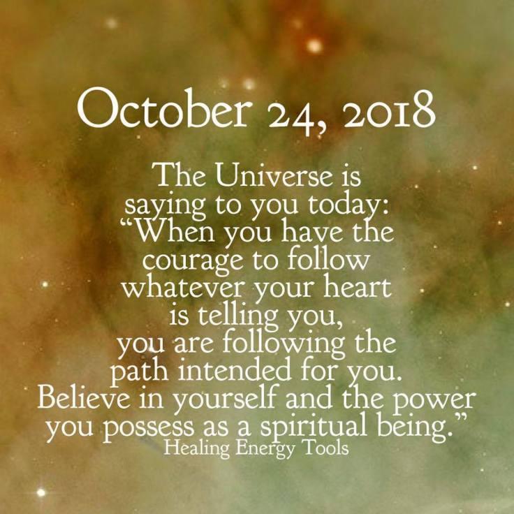 Healing Energy Tools.jpg 10