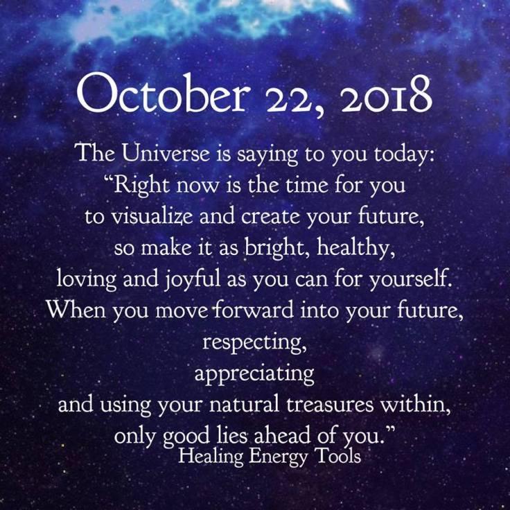 Healing Energy Tools.jpg 8