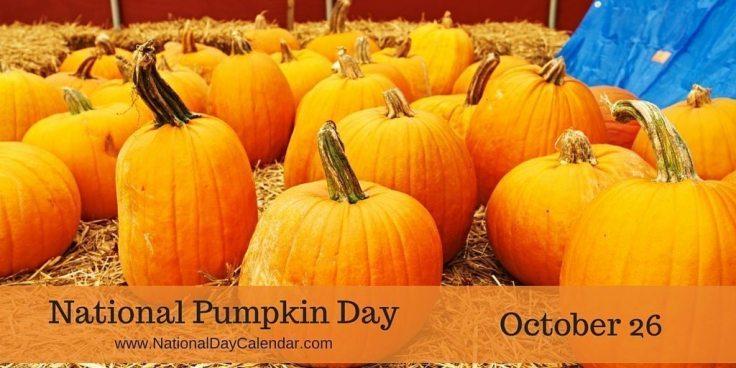 National-Pumpkin-Day-October-26-2-1024x512