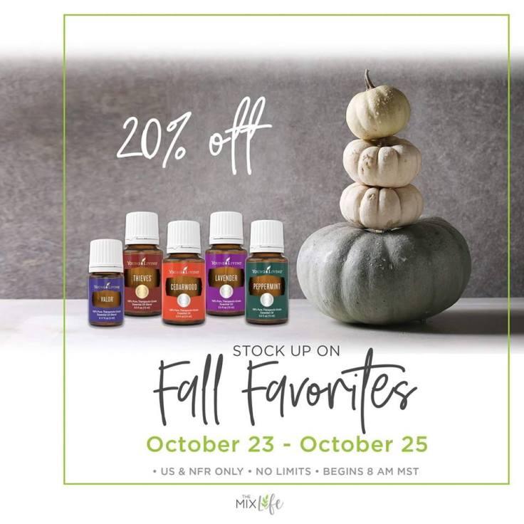 YL 20% Off October 2018 Sale.jpg All