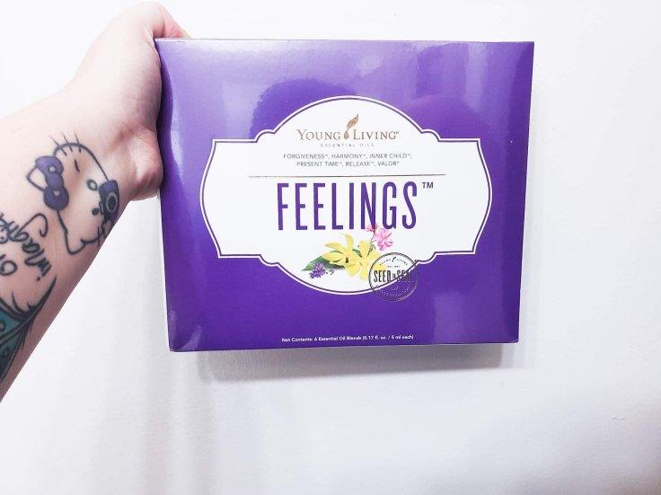Feelings Kit.jpg 2