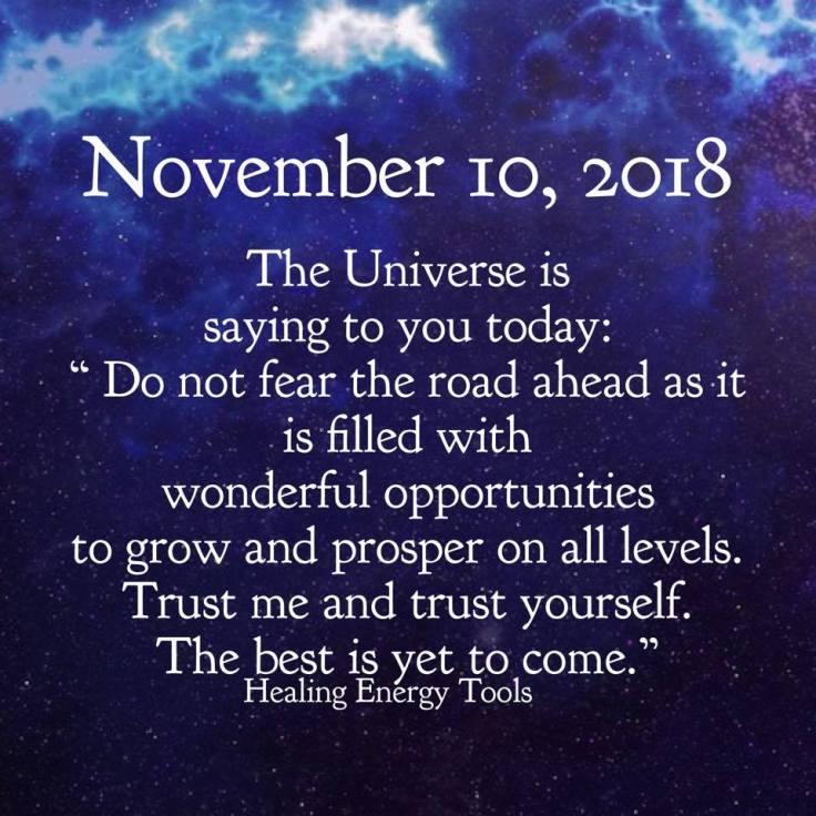 Nov 10