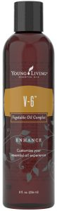 V6_8oz_US_MassageOil_2017-81x300