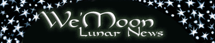 WeMoon Lunar News.png 2